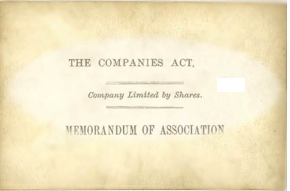 Companies-Act-in-Ireland.jpg