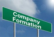 Company-Formation-Services-in-Limerick.jpg