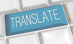 Start-a-Translation-and-Interpreting-Business-in-Ireland.jpg