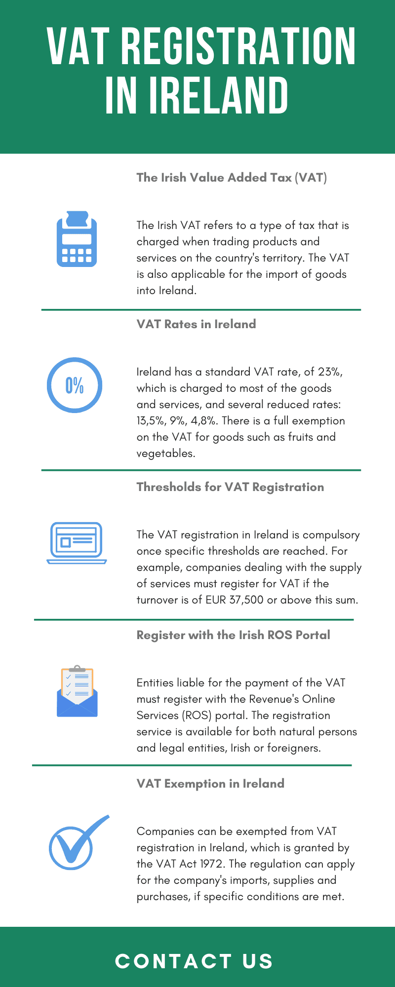 VAT Registration in Ireland.png